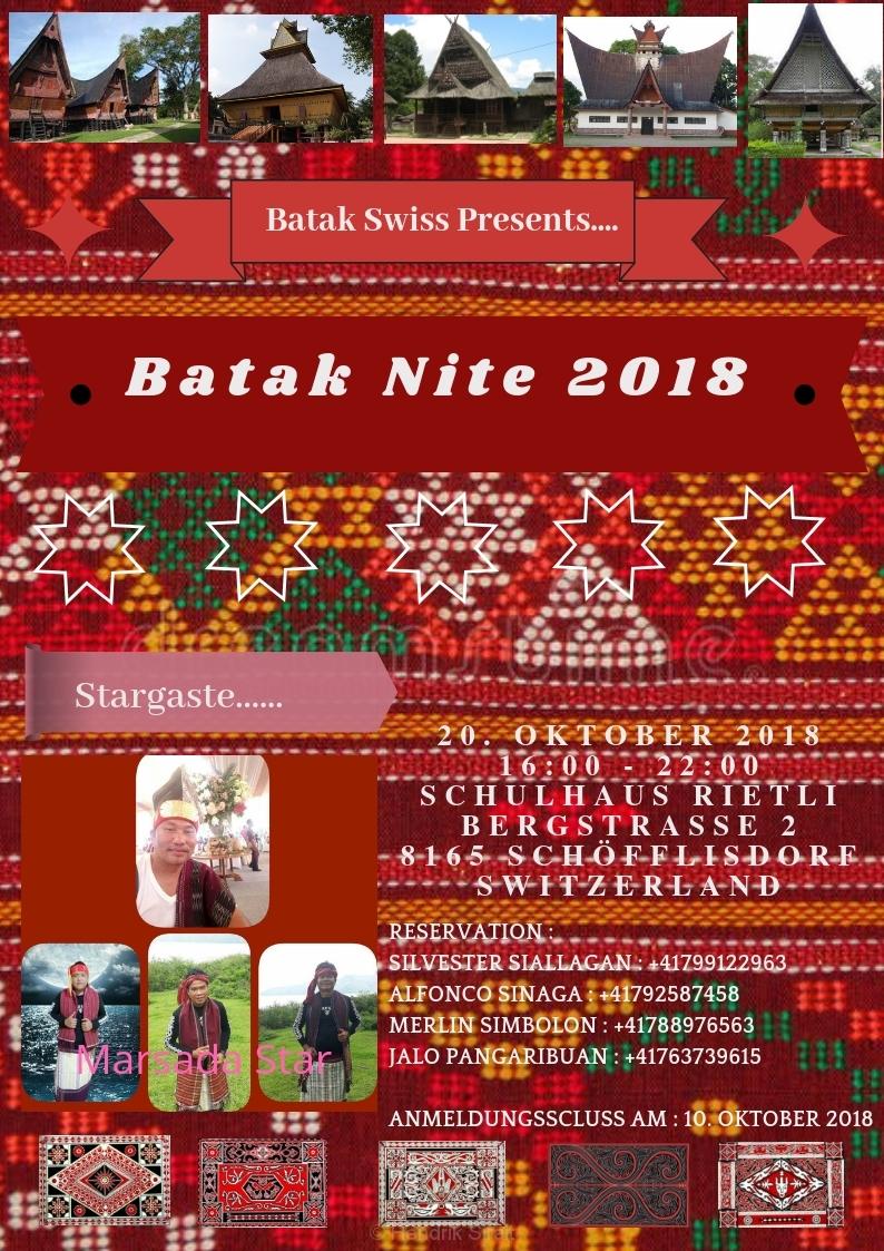 Batak_Nite_2018