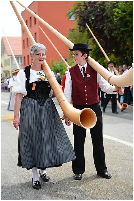 Jodlerfest 2013